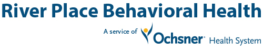 Image result for river place behavioral health